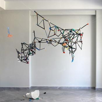 20111011140036-02molecule