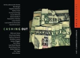 20111011141910-cash_front