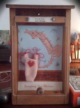 20111011155633-keepingseahorses