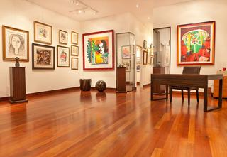 20111011161833-gallery_interior_1