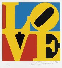 20111011162506-indiana_-_love_1996