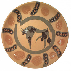 20111011162642-picasso_-_taureau_ceramic_plate_for_sale