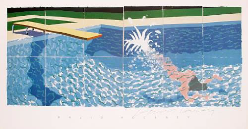 20111011164738-hockney_-_australian_national_gallery_