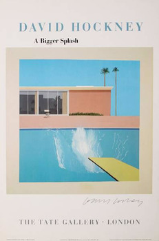 20111011165521-hockney_-_the_bigger_splash