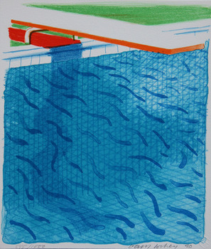 20111011171526-hockney_paper_pool_low_res