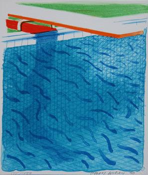 20111011171526-hockney_paper_pool_low_res