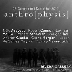 20111011171530-anthro
