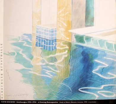 20111011173312-hockney_-_hamburger_kunsthalle