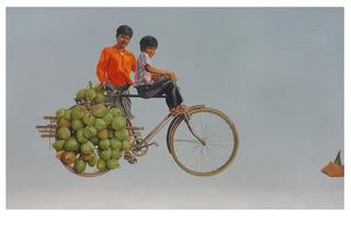 20111012004502-pawanputra__oil_on_canvas__72_x120___2011