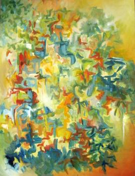 20111012020421-art_003