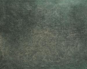20111012090449-030