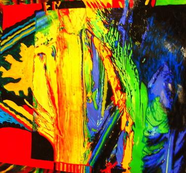 20111012094054-it_s_my_turn_9-29-2009_7-45-22_pm_1583x1471