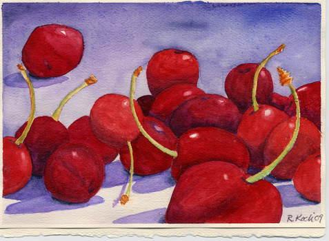 20111012160120-cherry_mistmus