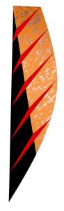 20111012220131-atomic_masai