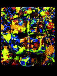 20111012221943-borg_cube