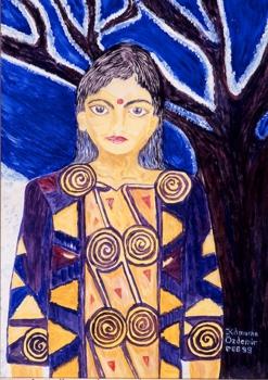 Srilanka_women