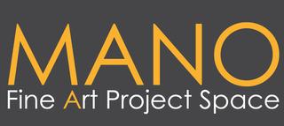 20130415120413-mano_fine_art_logo