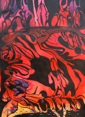 20111013083404-sonelle_goddard__endemic__mixed_media__21_x_29cm