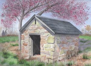 20111013134215-painting_300dpi