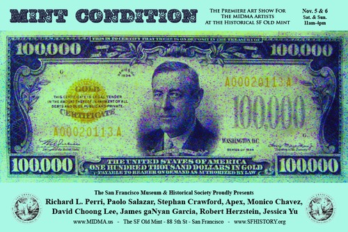 20111013141041-mintconditionweb