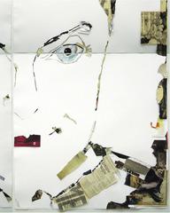 20111013181540-facesgroupshow