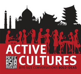 20111013205455-pam_activecultureslogo275