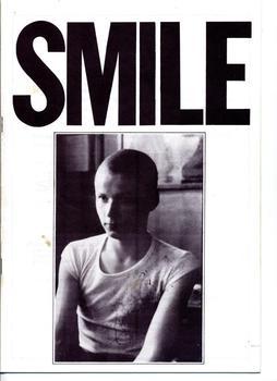 20111013223409-smile