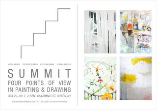 20111014082352-summit_invite_email2
