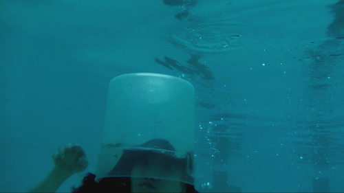 20111014113733-diving_bell_03