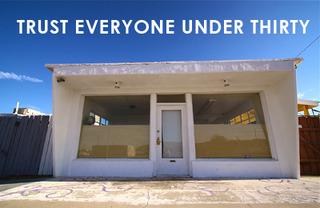 20111015065527-livingschool2