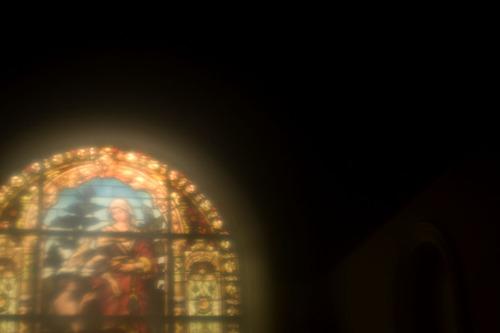 20111015075615-barbara_s_heaven_