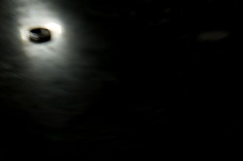 20111015081202-the_glimpse