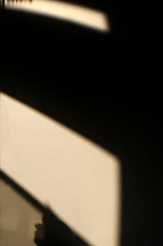 20111015082805-lightfall