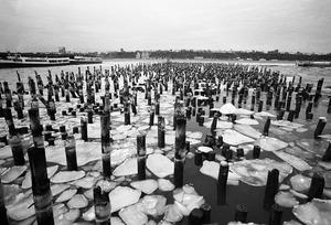 20111015085450-ice_blocks__nyc