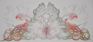 20131017031305-fox_eve-drawing2013