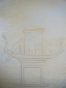 20111015101254-ancient_ships_1