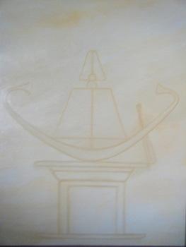20111015101332-ancient_ships_2
