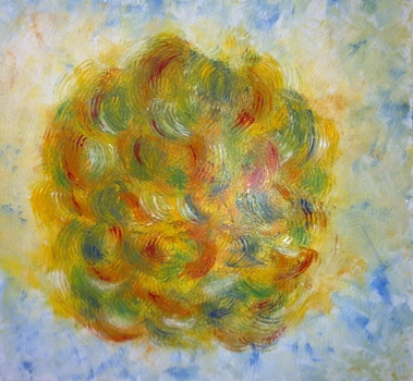 20111015110853-spring_wind