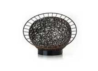 20111015114615-basket2