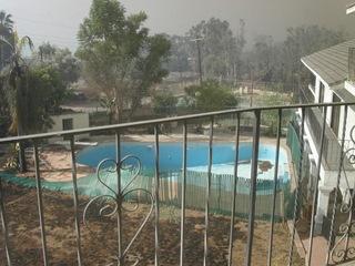20111015115425-splash