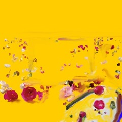 20111015120026-webpetra_3