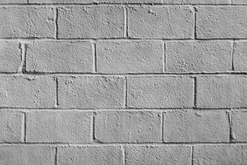 20111031071024-l-basic-grey
