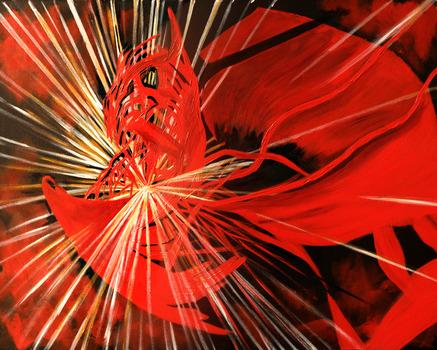20111015133854-beyeweled_sun_dark_-_kopie