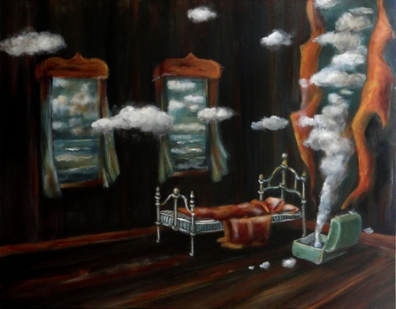 20111015161815-circus_series-_habitat_interior_meets_cloud_w