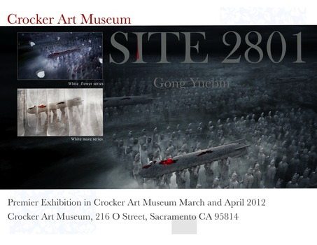 20111015162803-site_2801_announcement_in_crocker_museump1