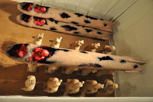 20111015163022-site_2801_in_crocker_art_museum_p7