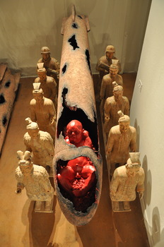 20111015163233-site_2801_in_crocker_art_museum_p8