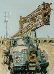 20111016014724-manley_s_oil_truck_2011