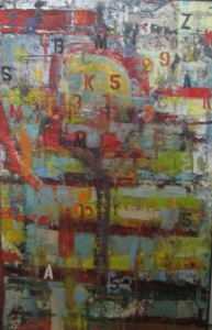 20111016043233-statistics__30x48_oil_on_canvas