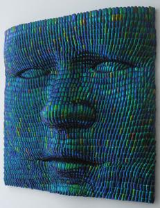 20111016051546-bamiyan_iridescent_c